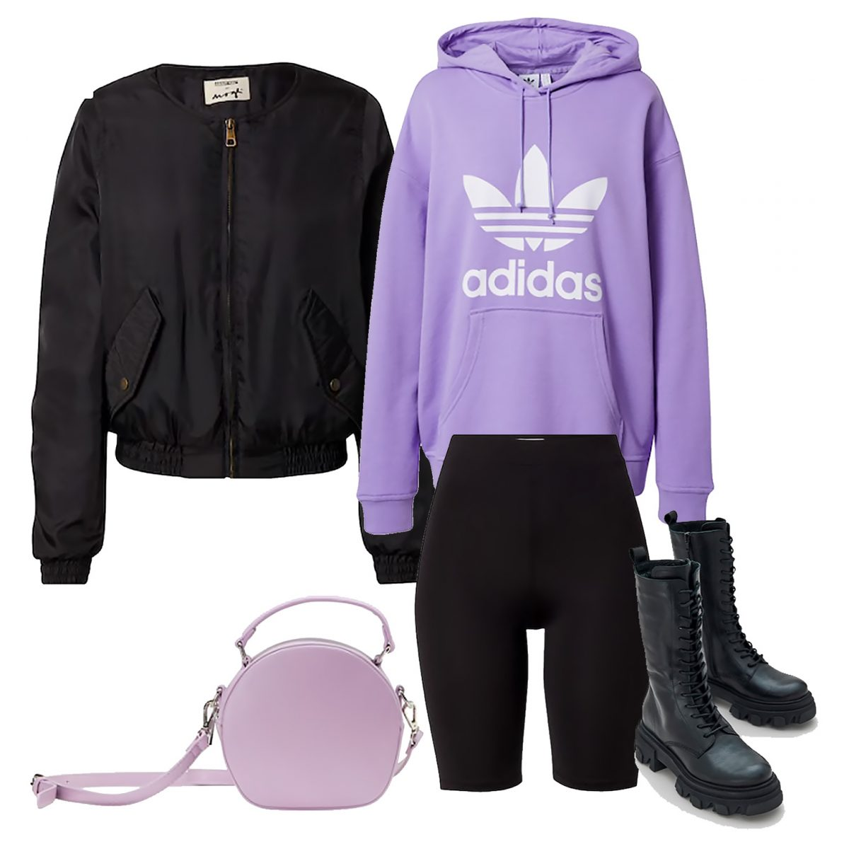 outfit-2