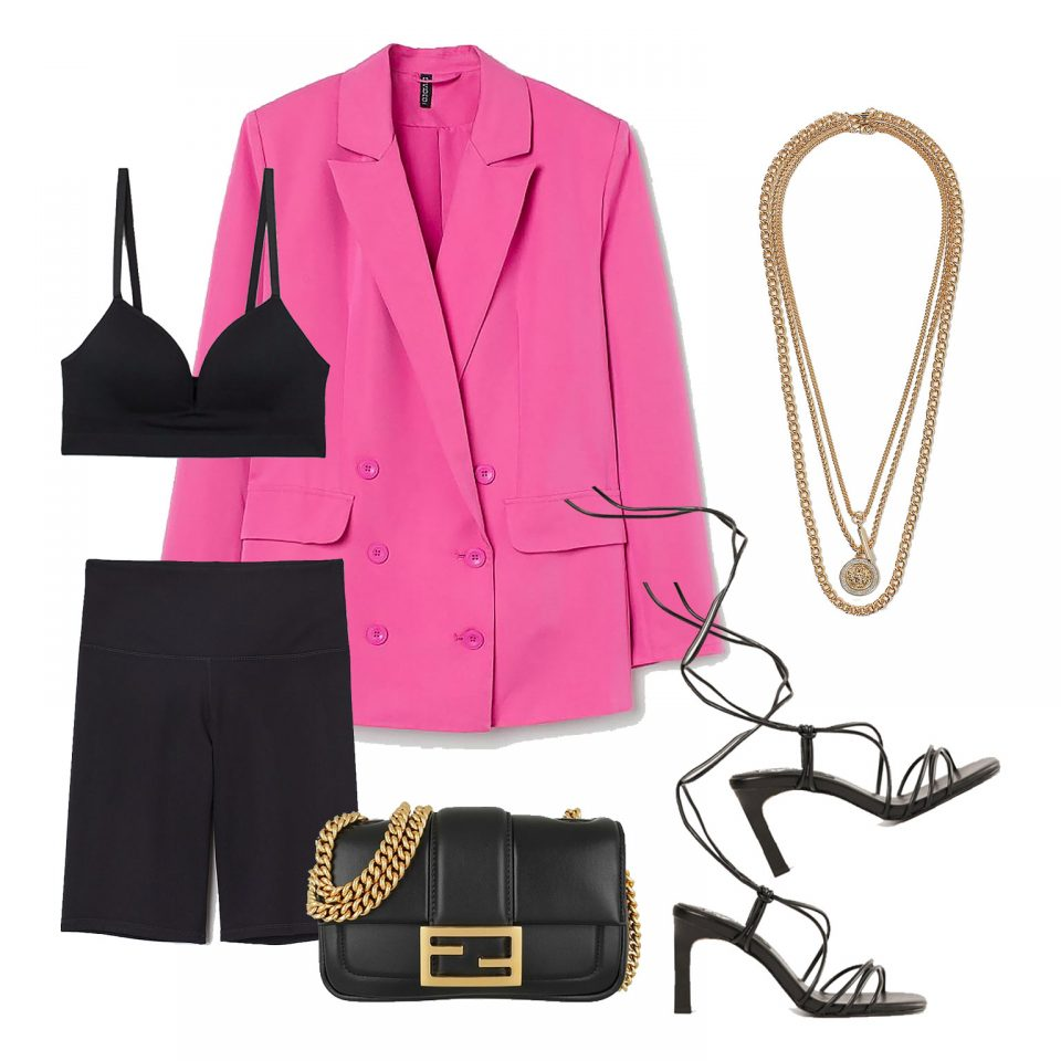 outfit-6