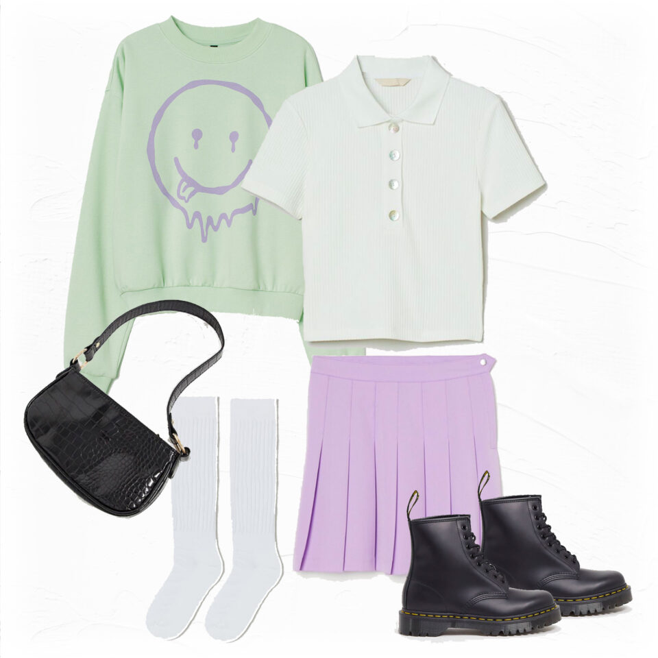 outfit-8